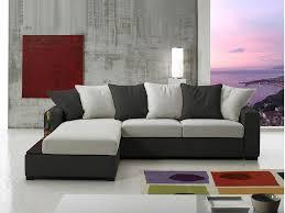 Fodere per divani ad angolo ~ idee per il design della casa