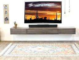 floating wall tv stand floating wall stand wall units stand floating wall stand cool modern floating