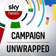Campaign Unwrapped