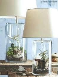 roost lighting. Roost Lighting Terrarium Lamps Outdoor .