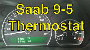 Saab Check Engine Light Check Engine Light P0119 Saabcentral Forums