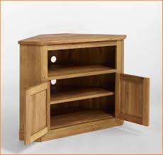 Corner Tv Cabinet With Hutch Corner Tv Stand With Hutch Home Design Ideas