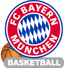 Technically speaking fc bayern münchen ag, adidas and audi and allianz own the club but actually the members who run the club.the major decisions like presidential elections are taken through elections where all the members cast their vote. Fc Bayern Munich Basketball Wikipedia