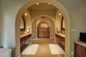 Brilliant interior doorway ideas Arched Doorway Ideas Interior Room Arches  Decoration Ideas