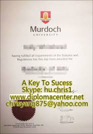 university degree certificate sample murdoch university degree certificate the latest sample of