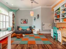 floor seating.  Seating Thanks To The Small Height Floorlevel Sofas Are Ideal Choices For  Playrooms Theyre Safe And Comfortable And Floor Seating
