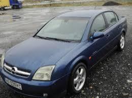 Opel Vectra 🚙 Mașini de vânzare • CarZZ.ro