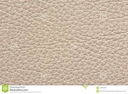 Brown Light Colour Gentle Leathern Texture In Light Colour Stock Photo Image