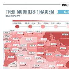 average cost of a two bedroom apartment. Average Cost Of Utilities Per Month In A 2 Bedroom Apartment Two