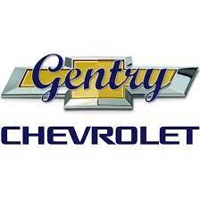 Orr Chevrolet Cadillac Home Facebook