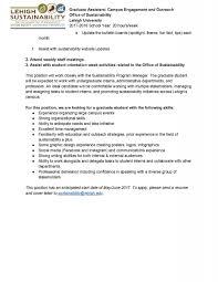 assistantships graduate life graduate assistant surplus property coordinator