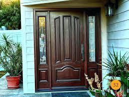 best steel entry doors front doors amazing wen front door best inspirations wen wen exterior doors
