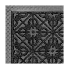 Amazon.com : Front Door Mat Large Outdoor Indoor Entrance Doormat ...