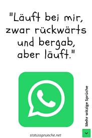 Lustige Sprüche Whatsapp Status Sprüche Coole Sprüche Sprüche Zum