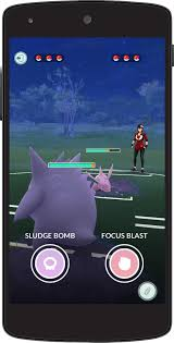 challenge another trainer using a battle code emble a team of three pokémon