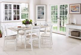 Small Picture Dining Table Ideas room black furniture round contemporary white