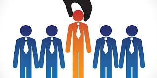 Employer Sponsored Visas Australia | Skilled 457, 186 & 187 Visas