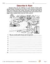 john f kennedy essay yesterday 5 paragraph essay about the great depression