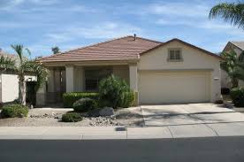 not 18039 w udall dr 341