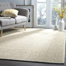 modern area rugs 6x9 unique sisal rug of best area rugs images on contemporary design modern