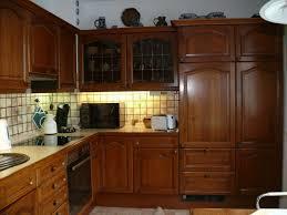 Eiche Rustikal Möbel Streichen Küche Eiche Rustikal