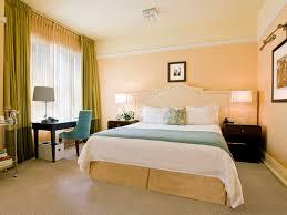 hotel deluxe. Hotel DeLuxe Portland Premium King Deluxe