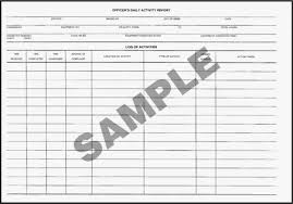 Weekly Activity Report Template Classy Daily Report Form Weekly Construction Progress Template With Beach