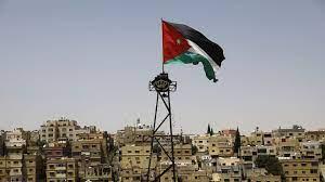 الأردن.. 6 وفيات و1116 إصابة جديدة بكورونا - RT Arabic