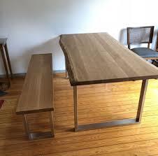 Referenzen Unikatisch Tische Regale Und Möbel Aus Massivholz