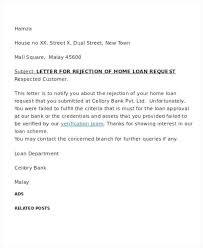 Personal Loan Agreement Between Friends Fresh Rejection