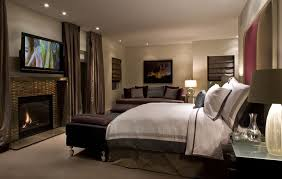 master bedroom ideas with fireplace. Exellent Fireplace Luxury Master Bedrooms With Fireplaces And Bedroom  Fireplace PortWings Ideas