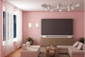 wall paint for brown furniture. Full Size Of Living Room:colors For Room Walls Bedroom Paint Colors 2016 Color Wall Brown Furniture