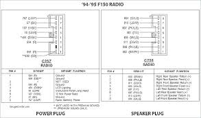 ford f radio wiring medium size of ford stereo wiring diagram radio ford f radio wiring full size of ford radio wiring diagram harness for custom o diagrams