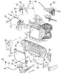 271184767224 i2139310 air conditioning wiring diagram 2000 jeep wrangler at freeautoresponder co