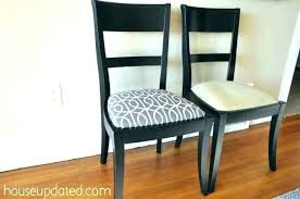 fabric to reupholster dining room chairs wonderful recover dining room chairs fabric for reupholstering dining room