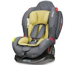 <b>Автокресло Welldon Royal</b> Baby Dual Fit - Акушерство.Ru
