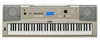 yamaha electric keyboard. from the manufacturer yamaha electric keyboard a
