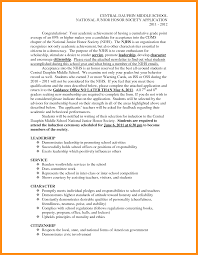 national honors society essay sample national honor society essays national junior honor society essay