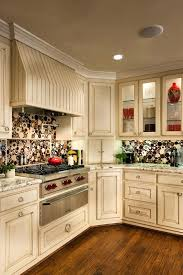painting kitchen cabinets antique cream innovative cream painted kitchen cabinets kitchen cabinets compact cream colored kitchen