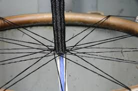 military wiring cable capabilities wire harnesses wire assemblies kevlar braiding for protecting military wire assemblies