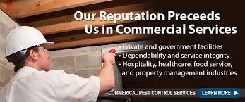 triple s pest control. Fine Triple Triple S Pest Services In VA MD And DC Provides Control For Termites  Bed Bugs Ants Rodents Mosquitoes Spiders Other Pests Homes  For