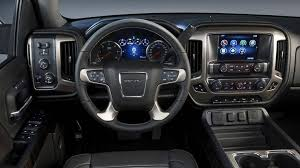 2014 GMC Sierra 1500 Denali Crew Cab review notes | Autoweek