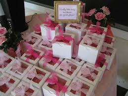 charming ideas baby shower gift ideas for guests cute box for baby shower return gift ideas