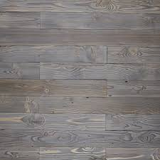 slate grey easyfit reclaimed wood wall