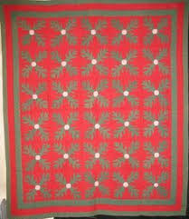 CONTAINED LOG CABIN ANTIQUE QUILT, Mennonite | Quilts - Amish ... & CONTAINED LOG CABIN ANTIQUE QUILT, Mennonite | Quilts - Amish | Pinterest |  Antique quilts, Log cabins and Logs Adamdwight.com
