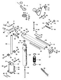 1971 Vw Beetle Fuse Diagram
