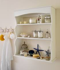 bathroom small shelves for adorable storage glass corner wall mounted shelf table narrow baskets solutions bathrooms rack and cabinet white wooden black