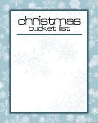 Free Printable Christmas Card List Templates Free Coloring Pages