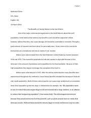 satire essay drug abuse taxes money back into buying more drugs  9 pages english 102 dueling arguments 1