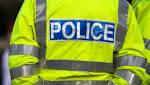 Transgender hate crime soars in Somerset